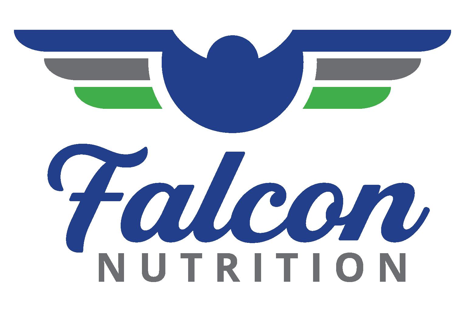 Falcon Nutrition